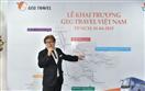 Du lịch châu Âu miễn phí với EuroCircle