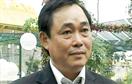 Chuyện để đời của người giàu Việt