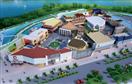 Viettopia:Thành phố giáo dục độc đáo và bứt phá
