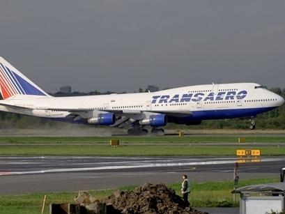 Hãng hàng không Nga mở đường bay thẳng Moskva-Khánh Hòa