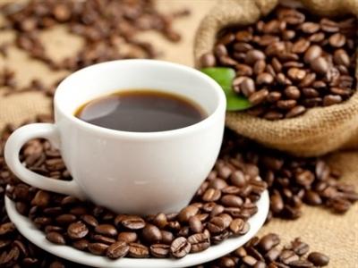 Trung Quốc đẩy mạnh xuất khẩu cà phê