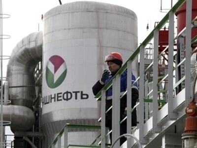 Nga duy trì sản lượng dầu bất chấp đòn trừng phạt và giá giảm