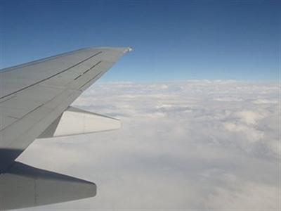 Máy bay Ngoại trưởng Đức bị mất tích vài tiếng đồng hồ ở Indonesia
