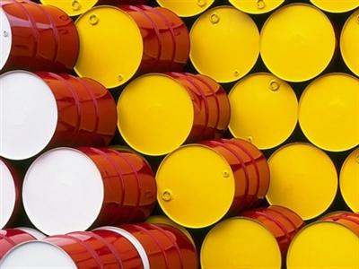 Tại sao giá dầu giảm khiến nhiều người ngạc nhiên