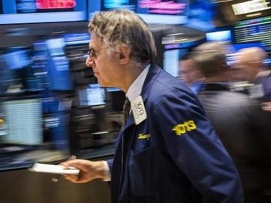 Thị trường chứng khoán sẽ tăng mạnh trong tháng 11?