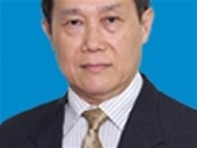 Nguyên Phó Thống đốc chính thức làm Thành viên HĐQT độc lập của VietinBank