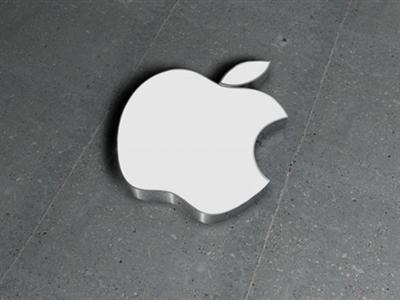 Apple dự tính quay lại thị trường trái phiếu