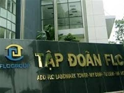 FLC lập công ty con tại Thanh Hóa, vốn điều lệ 100 tỷ đồng