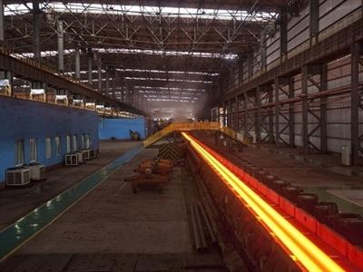 Giá quặng sắt xuống thấp nhất từ tháng 9 do nhu cầu Trung Quốc giảm