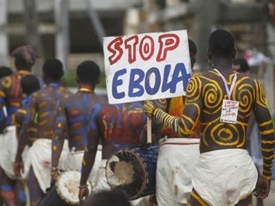 Ngân hàng Thế giới thành lập quỹ khẩn cấp chống dịch Ebola