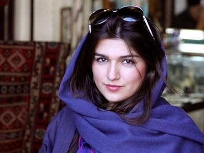 Cô gái Iran bị bỏ tù vì muốn xem bóng chuyền nam