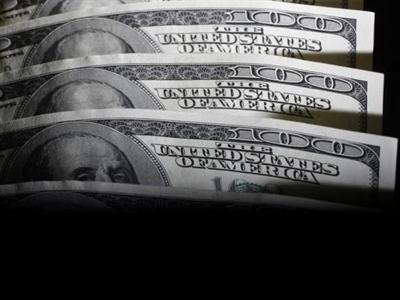 USD duy trì đà tăng mạnh