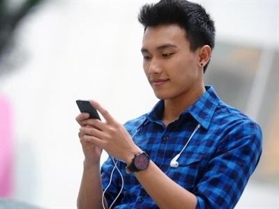 """3G đang """"ép"""" nhà mạng Việt vào mô hình kinh doanh mới"""