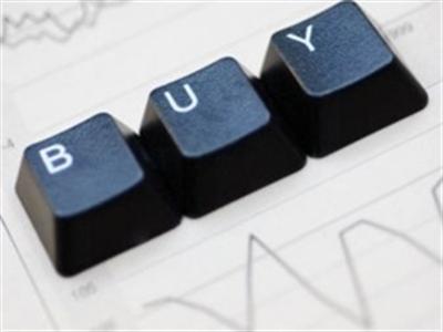 MSN được mua ròng mạnh nhất trên HSX, khối ngoại mua ròng trên cả 2 sàn