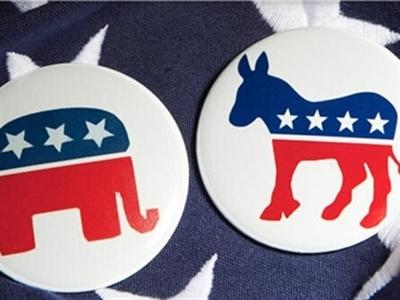 Đảng Cộng hòa và tham vọng lật ngược thế cờ tại Thượng viện