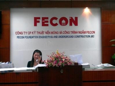 FCN lãi 9 tháng gần 57 tỷ đồng, hoàn thành 39% kế hoạch năm