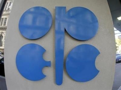 Giá dầu trung bình OPEC xuống dưới 80 USD lần đầu trong 4 năm