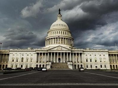 Đảng Cộng hòa kiểm soát toàn bộ Quốc hội Mỹ lần đầu tiên trong 8 năm