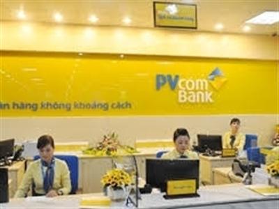 Thoái vốn và lộ trình niêm yết của PVComBank