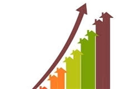 VN-Index lấy lại mốc 600 điểm phiên mở cửa