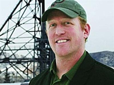 Tiết lộ danh tính người đã tiêu diệt Bin Laden