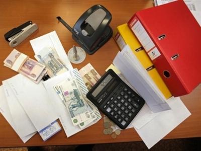 PMI dịch vụ Nga giảm mạnh trong tháng 10