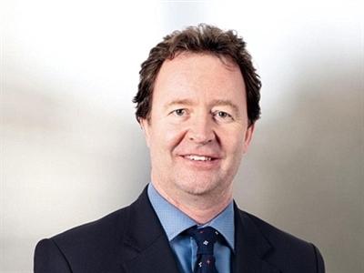 Giám đốc tài chính Rolls-Royce nhận gần 1 triệu bảng Anh tiền thôi việc