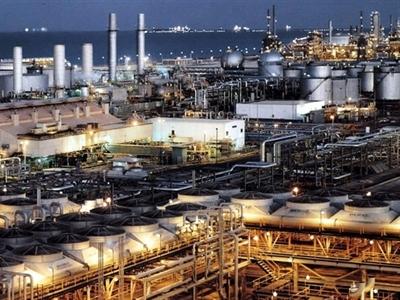 OPEC sẽ hành động nếu giá dầu xuống 70 USD/thùng
