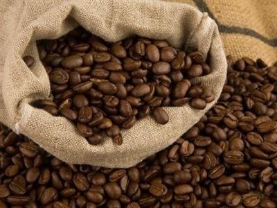Giá cà phê Tây Nguyên giảm tiếp xuống 38,5-39,6 triệu đồng tấn