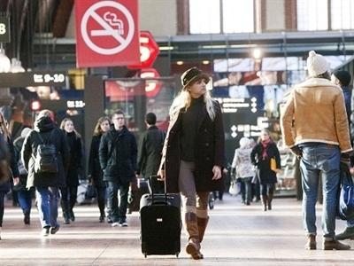 Phụ nữ Đan Mạch hãy nghỉ việc để phản đối bất bình đẳng về lương