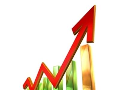 MSN tăng 3.500 đồng, VN-Index tăng gần 5 điểm