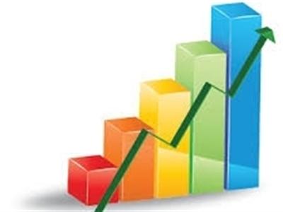 Xăng giảm giúp VN-Index bật tăng về cuối phiên sáng