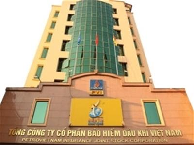 PVI lãi quý III hơn 72 tỷ đồng, tăng 47%