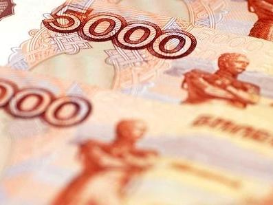 Nga sẵn sàng tăng cường can thiệp để bảo vệ đồng ruble