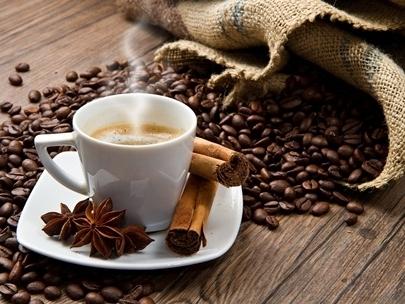 Giá cà phê Tây Nguyên tăng trở lại lên 38,7-39,8 triệu đồng/tấn
