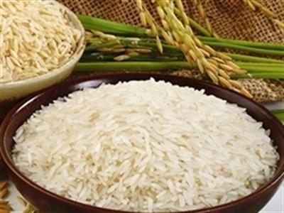 FAO hạ dự báo sản lượng gạo toàn cầu xuống 496,3 triệu tấn
