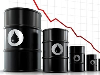 Việt Nam đang ứng phó thế nào với giá dầu giảm?
