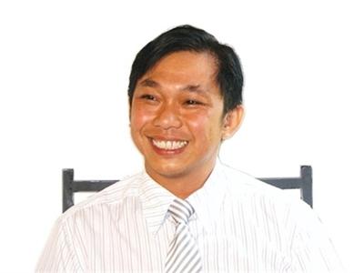 Chân dung người kế nhiệm bà Phạm Thị Việt Nga tại DHG