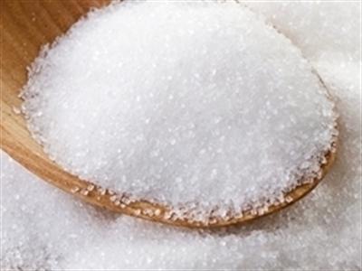 Giá đường dần hồi phục, lượng đường tồn kho giảm dần
