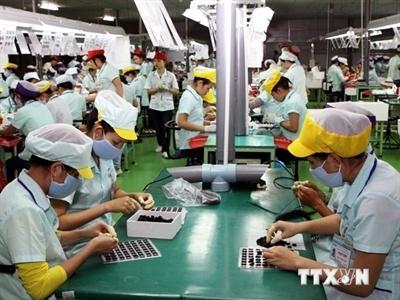 Chuyên gia kinh tế Mỹ: Việt Nam đã có những bước tiến quan trọng