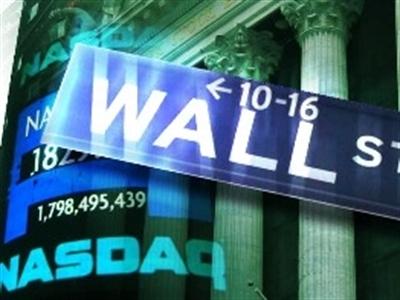 Thị trường chứng khoán Mỹ có thể lao dốc 50% bất cứ lúc nào?