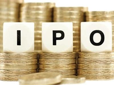 Vì sao doanh nghiệp tốt giấu lãi trước IPO?