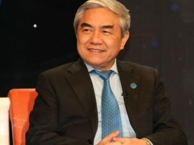 Bộ trưởng Nguyễn Quân không được chọn trả lời chất vấn
