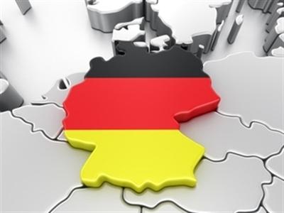 Đức dự định tăng đầu tư công thêm 10 tỷ euro vào năm 2018
