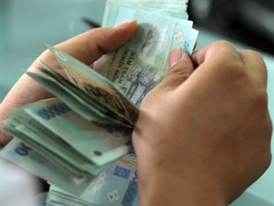 Quốc hội quyết định dành 11.100 tỷ đồng để tăng lương