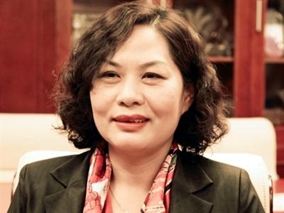 Phó Thống đốc NHNN: Kinh tế ổn định tạo niềm tin cho nhà đầu tư