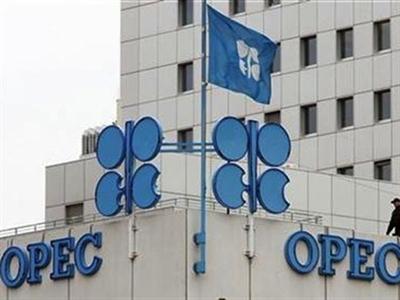 Bộ trưởng Dầu mỏ Kuwait: OPEC sẽ không giảm sản lượng trong tháng này