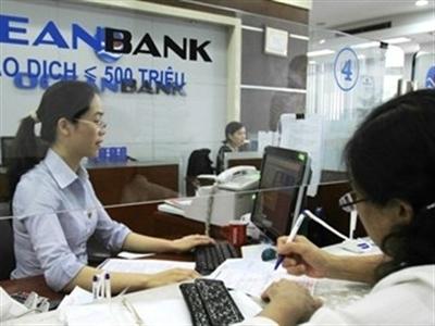 Tái cơ cấu ngân hàng, bao lâu?