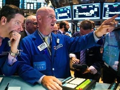 Thị trường chứng khoán khởi sắc hơn trong tuần này?