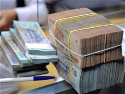 Cấp 11.600 tỷ đồng hỗ trợ cho 2 ngân hàng chính sách